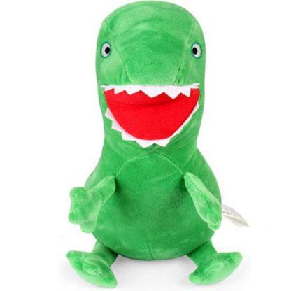 George le dinosaure peppa pig