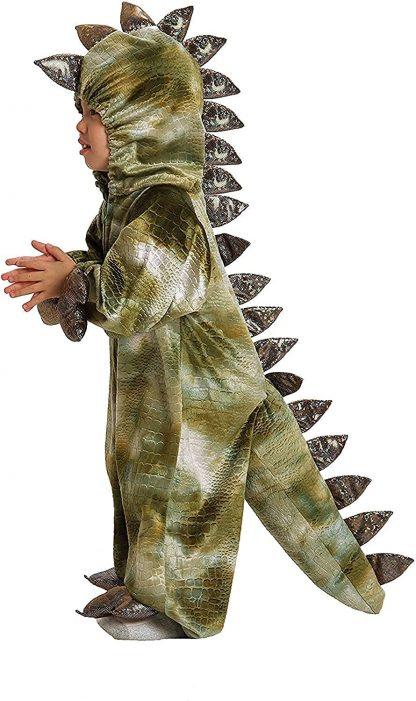 Costume Dinosaure Enfants - Princesse Paradise T-Rex