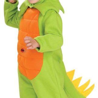 Costumes Dinosaures enfants Arche de Noé